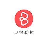 贝塔科技logo