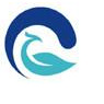 秦鲁logo