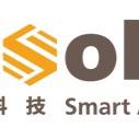 润联科技logo