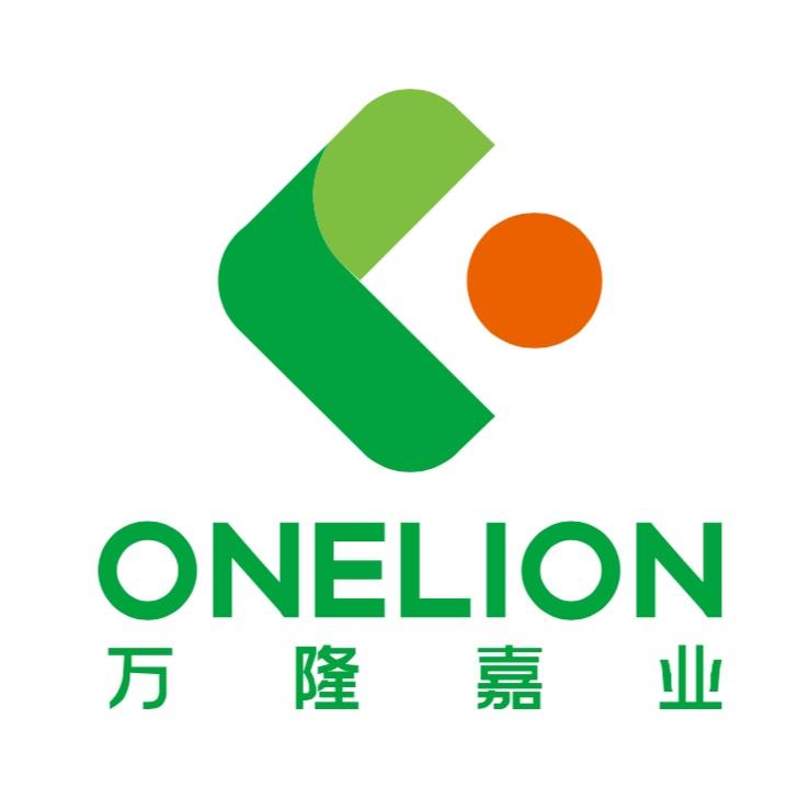 东方万隆logo