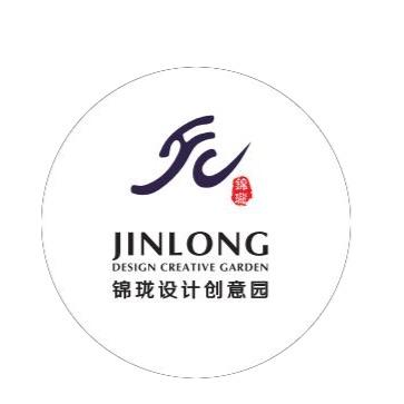 锦珑logo