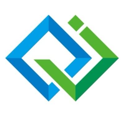 青矩工程logo
