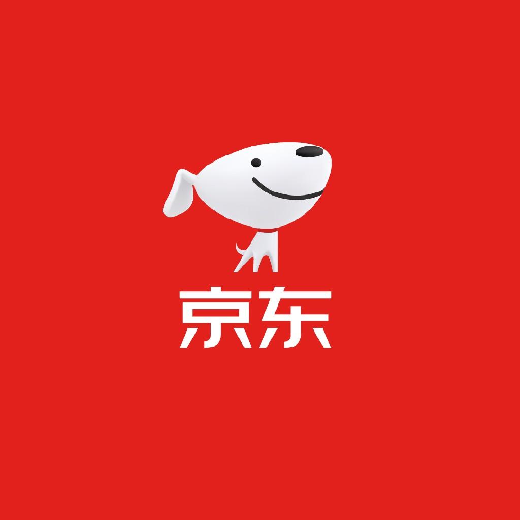 京東物流-華東區域