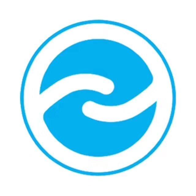 聯聯永欣科技logo