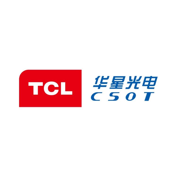 TCL华星