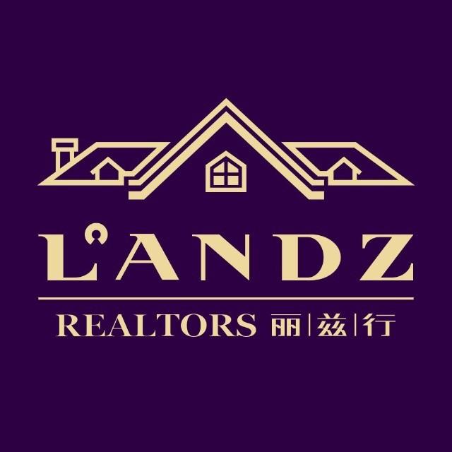 北京丽兹行logo