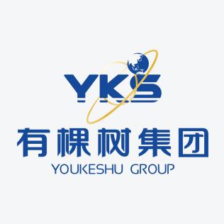 深圳有棵树logo