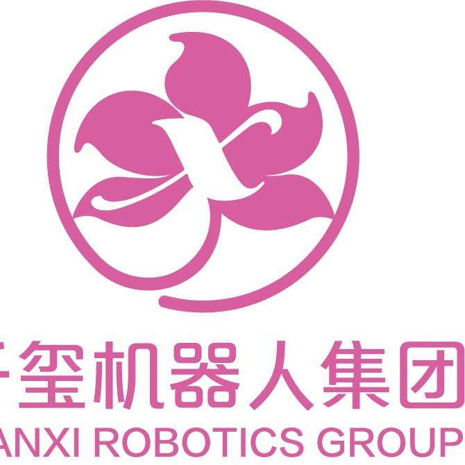 千玺机器人餐饮集团