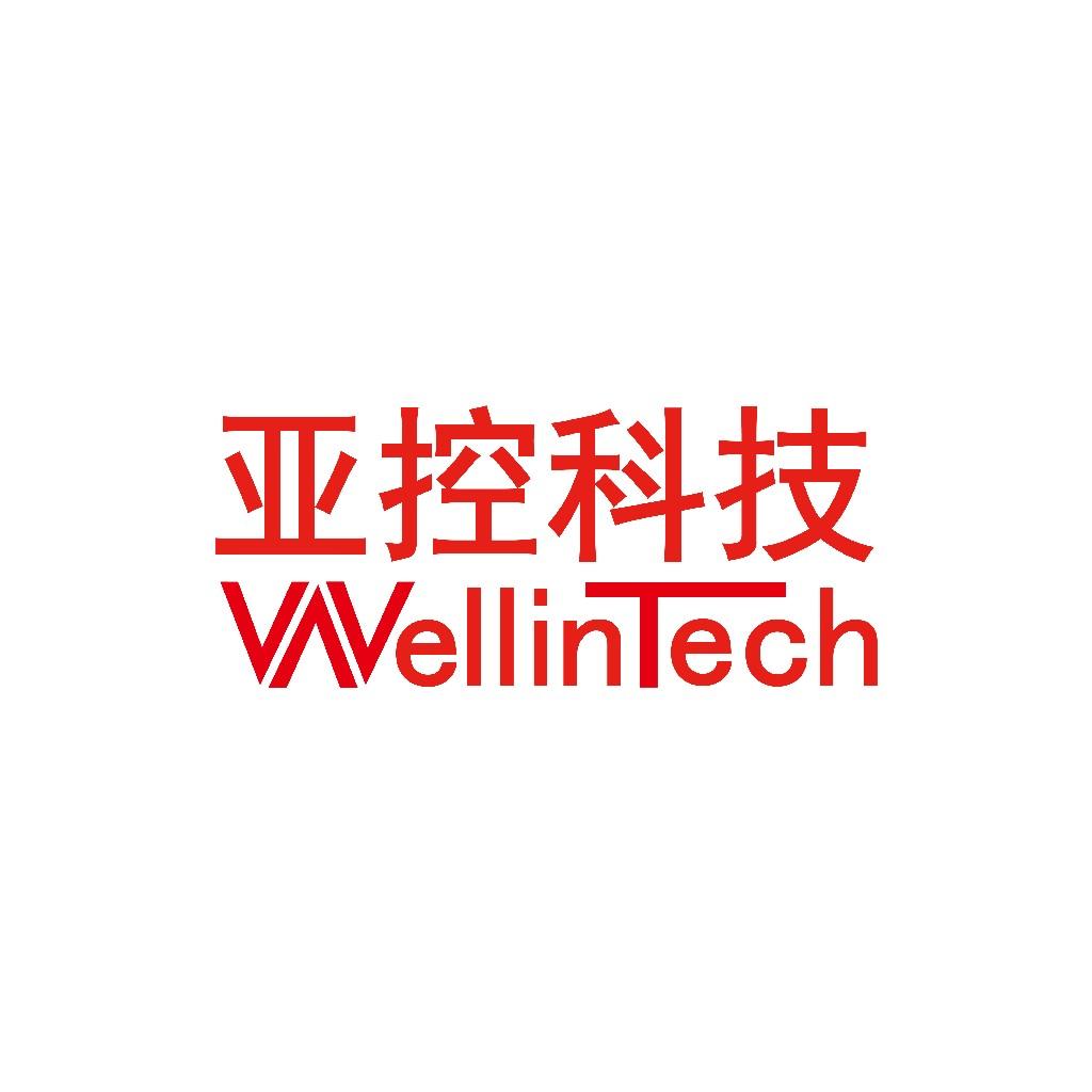 北京亚控科技发展...logo