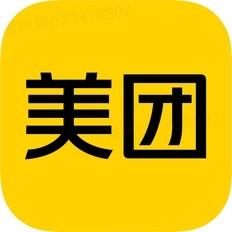 美團logo