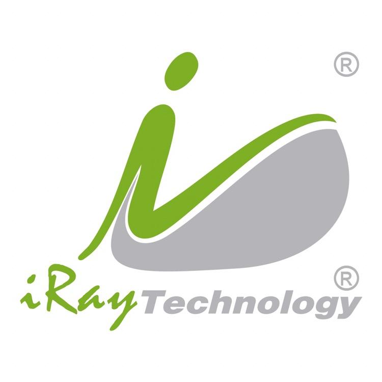 奕瑞logo