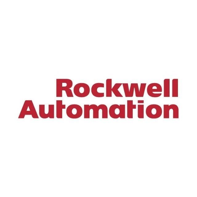 罗克韦尔logo
