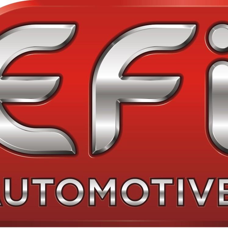 艾菲发动机零件logo