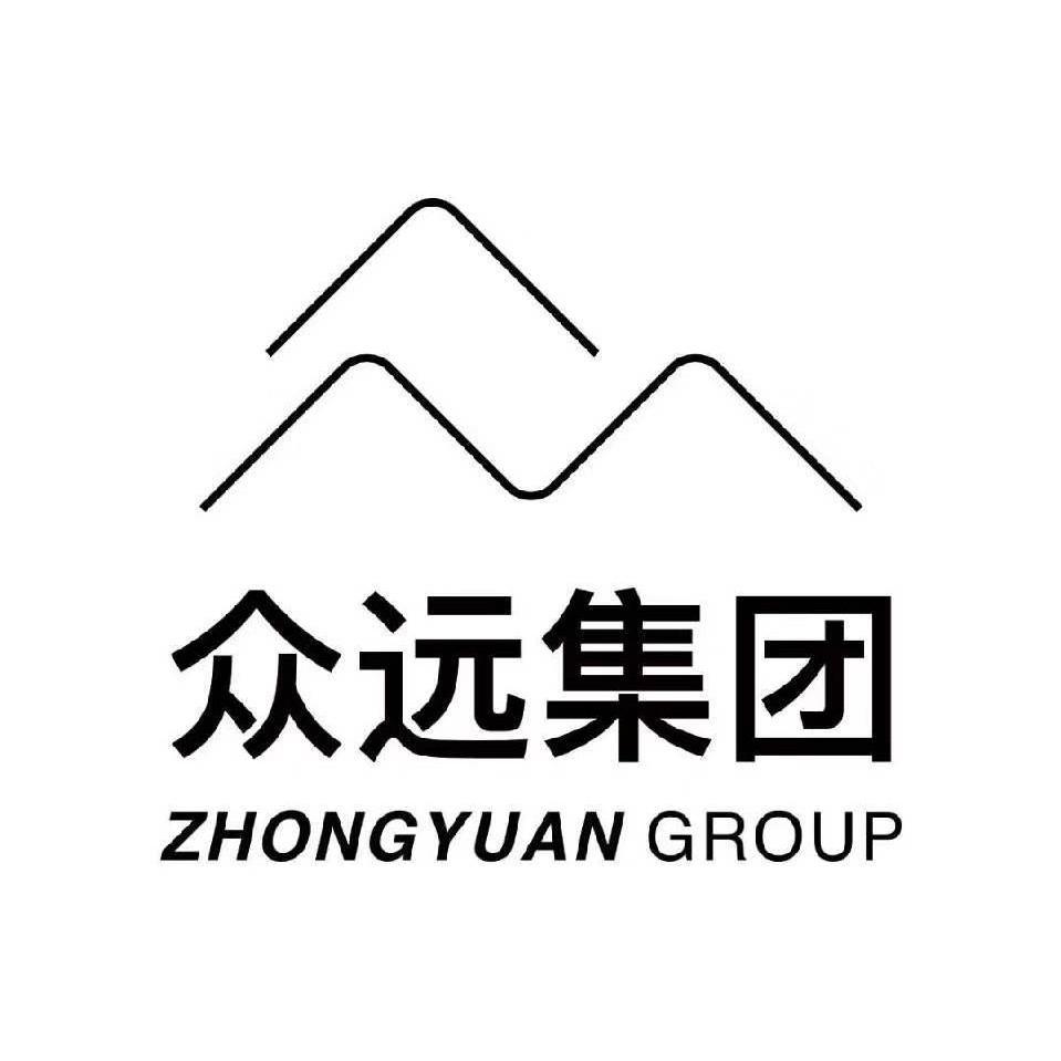 江苏众远控股集团