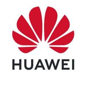 华为终端有限公司logo