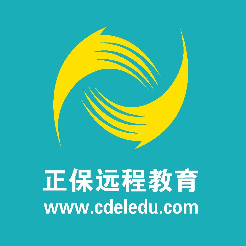 中華會計網校logo