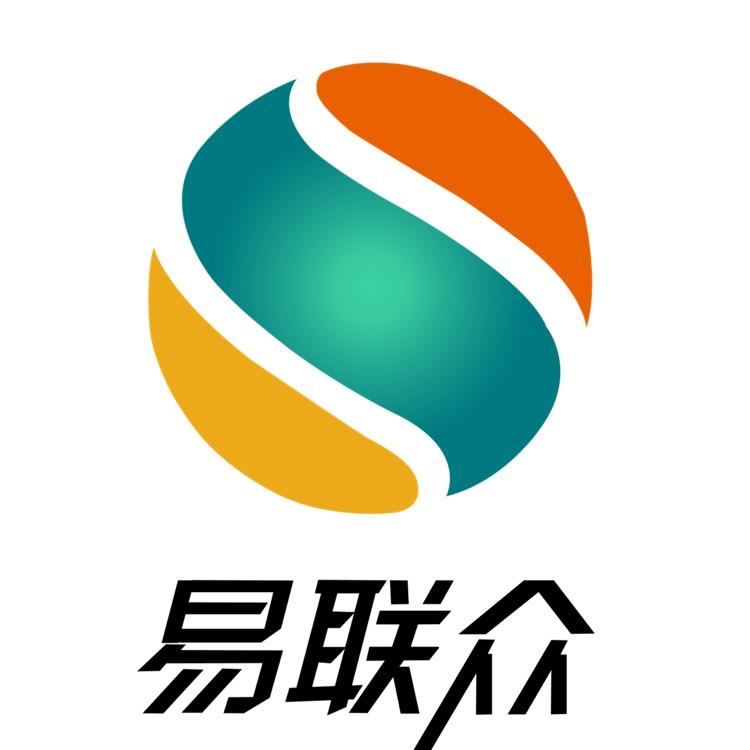 易惠科技logo