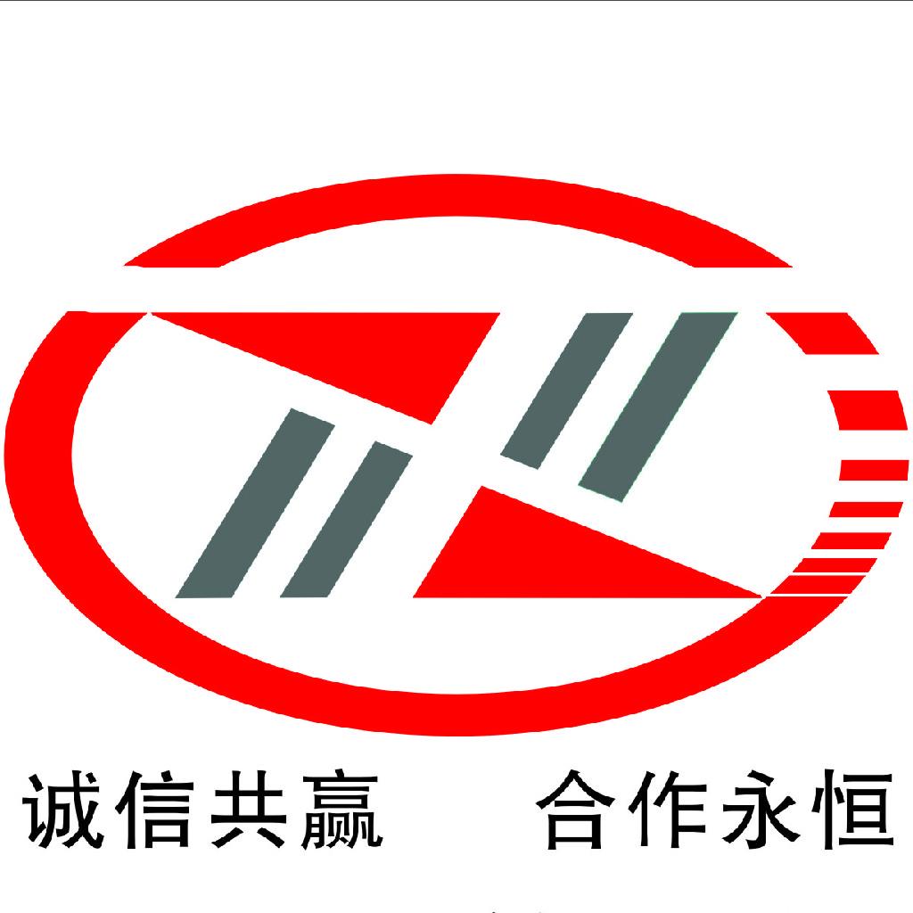 河南雄圳工程管理...logo