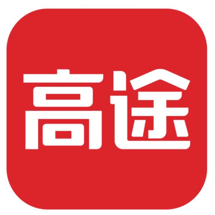 高途集团logo
