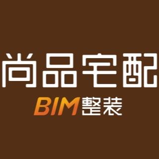 涵亚家居用品logo
