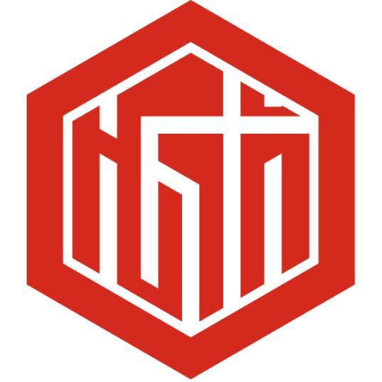铁龙物流logo