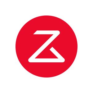 石頭科技logo