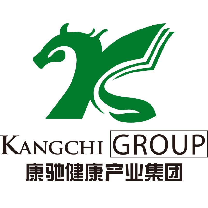 康馳集團logo