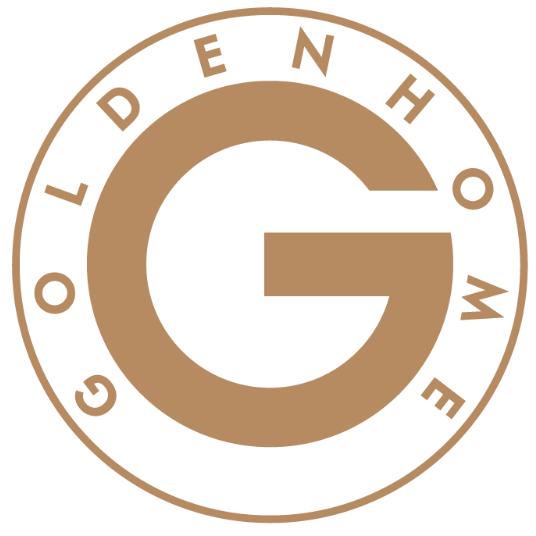 金牌廚柜logo
