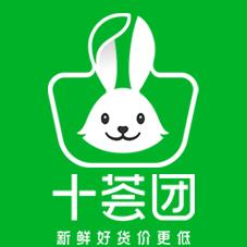 十薈團logo