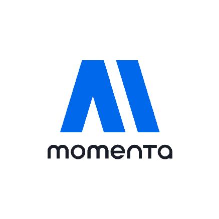 魔門塔科技logo