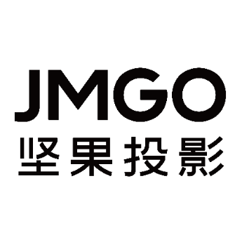 JMGO堅果