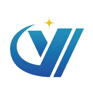 华昌销售部logo