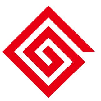 固德威logo