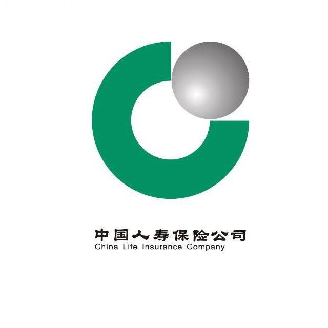 中國人壽沈河區支公司logo